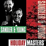 Sandler & Young Holiday Masters