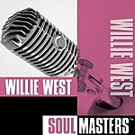 Willie West Soul Masters