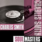 Charles Smith Soul Masters