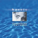 Bassic The Complete Chronicles, 1991-2003