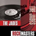 The Jades Rock Masters