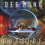 Dee Long Outside Of Time & Space