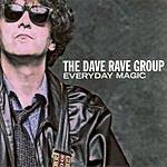 Dave Rave Everyday Magic