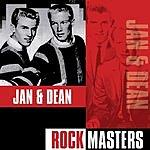 Jan & Dean Rock Masters: Jan & Dean