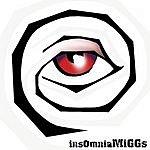 The Miggs InsOmnia