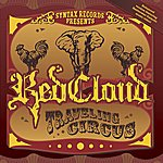 RedCloud Traveling Circus