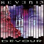 Seven 13 Devour