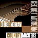 George Morgan Country Masters