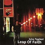 John Taglieri Leap Of Faith