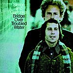 Simon & Garfunkel Bridge Over Troubled Water (Bonus Tracks)