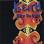 Keith City So Cold