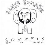 Lance Romañce Sonnets Set To Music