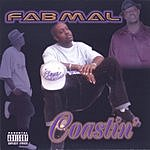 Fabmal Coastin (Parental Advisory)