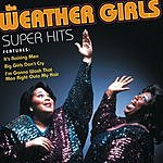 The Weather Girls Super Hits
