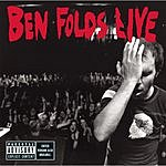 Ben Folds Ben Folds Live (Parental Advisory)