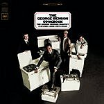 The George Benson Quartet The George Benson Cookbook