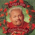 Cledus T. Judd Cledus Navidad