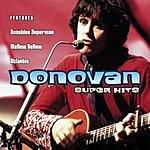 Donovan Super Hits
