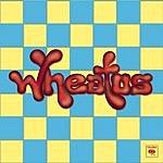 Wheatus Wheatus (Parental Advisory)