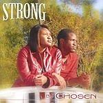Chosen Strong