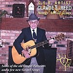 Claude Reed Songs About Jesus