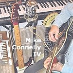 Mike Connelly Mike Connelly IV
