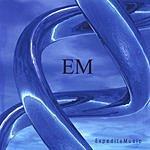 EM Expedite Music