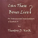 Theodore D. Kuik Can These Bones Live?