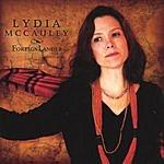Lydia McCauley ForeignLander