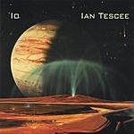 Ian Tescee Io