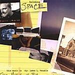 James L. Venable Holding Space