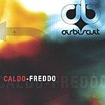 Airbiscuit CaldoFreddo