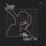 Jinder Willow Park