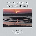 Jim Gibson Favorite Hymns: For The Beauty Of The Earth