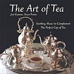 Jim Gibson The Art Of Tea