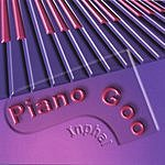 Inphal Piano Goo