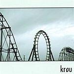 Krou Krou