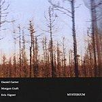 Daniel Carter Mysterium