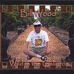 Bill Wood Wild In The Galiuros