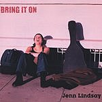 Jenn Lindsay Bring It On
