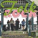 Bob MacKenzie Live At Newlands Pavilion, Part One: Folk