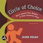 Judee Regan Circle Of Choice