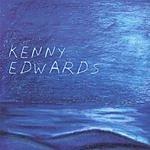 Kenny Edwards Kenny Edwards