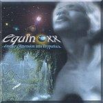 Equinoxx Another Dimension Into Hypnotica