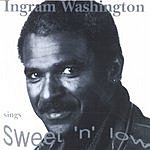 Ingram Washington Sweet 'N' Low