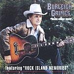 Burleigh Grimes Original Country Sounds