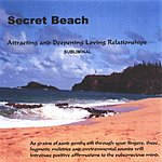 Kahli Summer Secret Beach (Attracting And Deepening Loving Relationships)