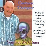 Crabmeat Thompson South Of The Moon