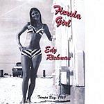 Edy Richman Florida Girl