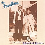 The Farallons Heart Of Hearts
